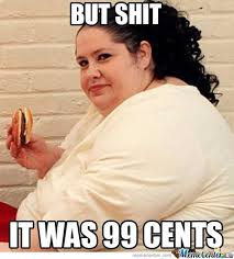 Obese Memes. Best Collection of Funny Obese Pictures via Relatably.com