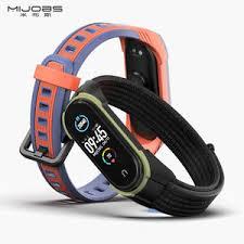 Купить smart-<b>accessories</b> по низкой цене в интернет магазине ...