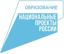 Новости - Иркутская область. Официальный портал