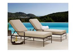 image of model patio chaise lounge chairs calm chaise lounge chairs