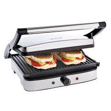 Купить <b>тостер</b> в интернет магазине недорого в Москве в ...
