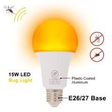 Discount yellow <b>led light</b> with Free Shipping – JOYBUY.COM