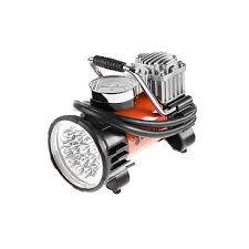 <b>Автомобильные компрессоры</b> купить в «220 Вольт»