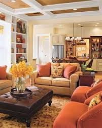 living room decorating ideas cozy inviting family living room living area living space cozy living rooms inviting