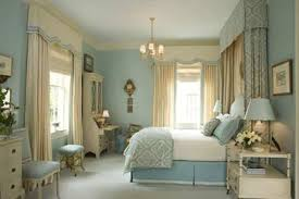 Traditional Bedroom Colors Blue Bedroom Colour Schemes