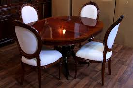Thomasville Dining Room Sets Furniture Appealing Dining Room Table Leaf Nor Bags Round