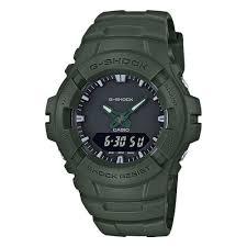 Наручные <b>часы CASIO G</b>-<b>100CU</b>-<b>3A</b> — купить в интернет ...