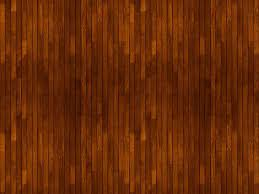 Brilliant Cherry Hardwood Floor Texture Wood Biteintoinfo Intended Creativity Design