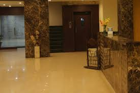 hotel ashish international bhilai get upto 70% off on booking hotel ashish international bhilai