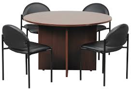 home office small office desks ideas for home office design homeoffice furniture work office decorating buy home office desks