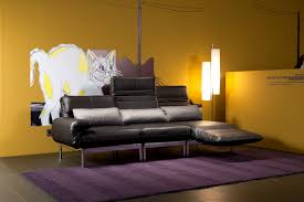 christian and design on pinterest atelier plura sofa rolf benz