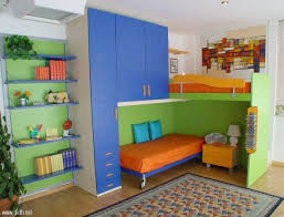 fabulous cute colorful kids bedroom design idea with fantastic modular furniture set bedroom modular furniture