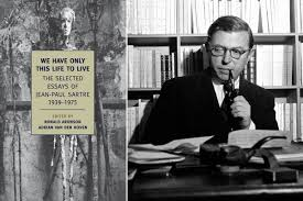 how jean paul sartre s existential angst got the better of him how jean paul sartre s existential angst got the better of him the daily beast