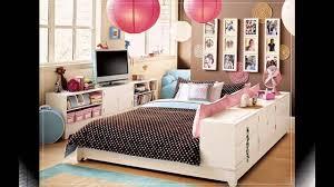 cool teenage girl bedroom ideas for small rooms youtube bedroom teen girl rooms