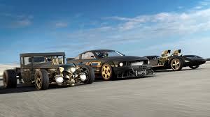 Купить <b>Набор</b> машин <b>Hot Wheels</b> для Forza Motorsport 7 ...