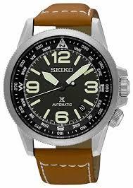 Наручные <b>часы SEIKO</b> SRPA75 — купить по выгодной цене на ...