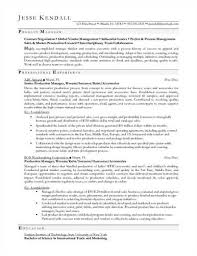manufacturing manager  lt a href  quot http   cv tcdhalls com resume s    below is a sample of automotive manufacturing manager resume that will enlighten you more on the