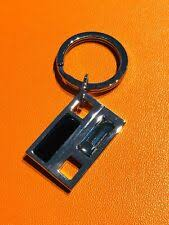 Хрустальный ключ брелок для женский <b>Swarovski</b> - огромный ...