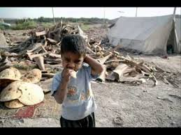Bildergebnis für کودکان فقر در ایران