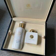 <b>Amouage</b> аромат <b>подарочные наборы</b> для женский - огромный ...