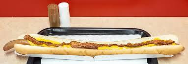 room manchester menu design mdog: doogies  inch hot dog doogies  foot dog doogies  inch hot dog