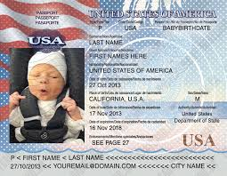 「us passport」的圖片搜尋結果