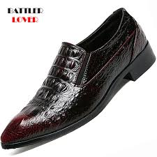 best <b>italian</b> brand leather shoes near me and get free shipping - a637