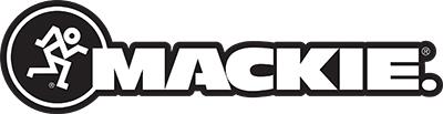 <b>Mackie</b>: о бренде, каталог, новинки, купить