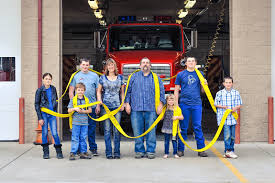 a firefighter s wife 18 years of being a firefighter s wife a firefighter s wife 18 years of being a firefighter s wife lessons i ve learned