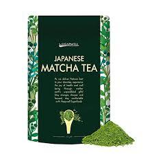 Japanese <b>Matcha Green Tea</b> Powder 50g (Premium Grade) - by ...