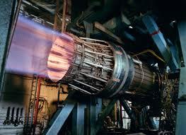 أهم شركات صناعة محركات الطائرات النفاثة Images?q=tbn:ANd9GcQrGdL2kB8mYE5oXOuB1P4neZNMzOM51bbW4OYVaqva1kh0sEiscQ