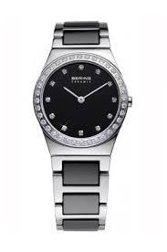 Женские <b>часы Bering 32430-742</b> Ceramic Damen - купить по цене ...
