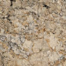 <b>Summer Beach</b> Granite | Granite Countertops | Granite Slabs