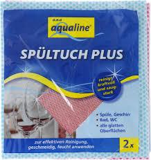 """<b>Салфетка</b> Aqualine """"Plus"""" для <b>посуды</b> и домашнего хозяйства ..."""