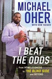 michael oher on emaze