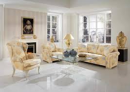 White Chairs For Living Room Inspiring White Furniture For Living Room Decoration Furniture Is