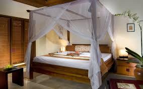 bedroom interior design ideas bedroom interior bedroom home bedroom designs beautiful bella bed in walnut bedroom interior furniture