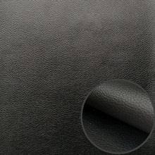 <b>faux leather</b> print