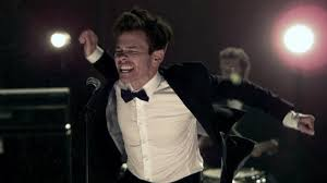 <b>Fun</b>.: We Are Young ft. Janelle Monáe [OFFICIAL VIDEO] - YouTube