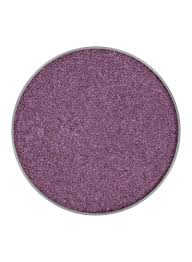 Shop <b>Anastasia Beverly Hills</b> Single Eyeshadow <b>Gemstone</b> online in ...