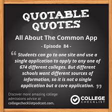 Common application essay upload help   report    web fc  com FC