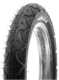 <b>Покрышка Kenda</b> 12 1/2'' x 2 1/4, 62-203, <b>K</b>-909, для колясок и ...