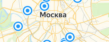 «<b>Плиты ORE</b>» — Бытовая техника — купить на Яндекс.Маркете