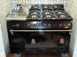 vintage kitchen appliance retro appliances: sold or restored stoves our customers love their stoves