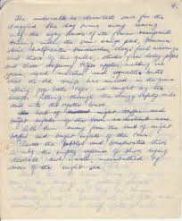 letter in the attic > diary and essays of beryl payne images of this item