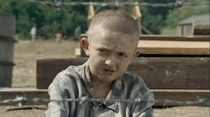 the boy in the striped pajamas movie quotes quotesgram
