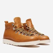 <b>Fracap</b> M120 Nebraska Boot | Shoes.