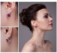 <b>JewelryPalace Fashion</b> 2.3ct Oval Green Simulated Nano Russian ...