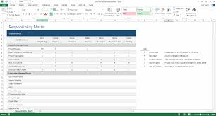 software development lifecycle templates ms word excel visio the project plan template defines how the project is executed monitored and controlled and closed update throughout the course of the project