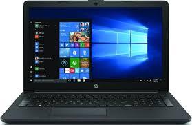 """<b>Ноутбук HP 240 G7</b> (6EB17EA)/14""""/Core i3 7020u/8Гб/SSD 128Гб ..."""